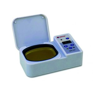 dental laboratory wax heater