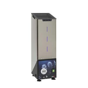 mobile air sanitizer