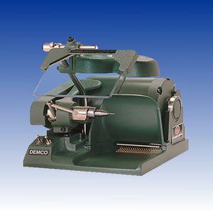 grinder polishing lathe