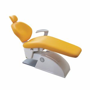 electromechanical dental chair