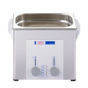 dental ultrasonic bath / compact