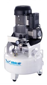 Dental practice,Dental compressors - All medical device