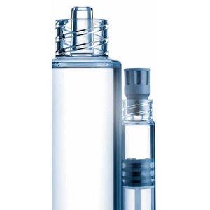 pre-filled syringe