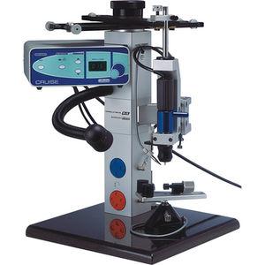 1-arm dental parallelometer