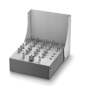 dental implant surgery instrument kit
