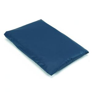 support pad / gel / silicone / for humans