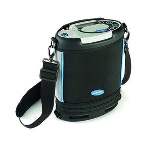 mobile oxygen concentrator / homecare