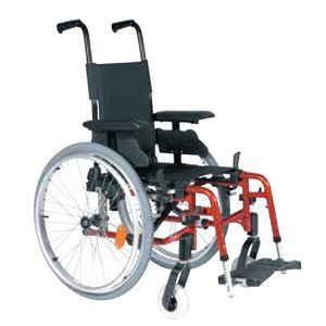 passive wheelchair / pediatric / outdoor / indoor