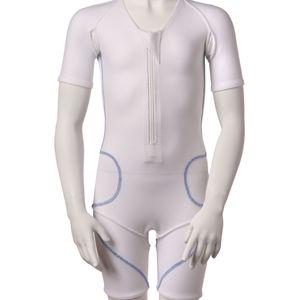 postural correction orthopedic suit