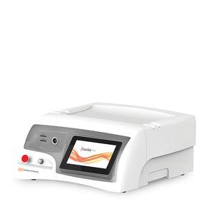 phlebology laser / diode / tabletop