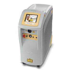lipolysis laser