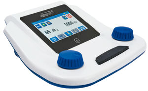 screening audiometer