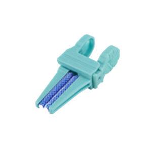 vascular clip