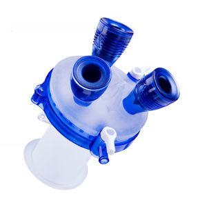 multi-instrument laparoscopic port