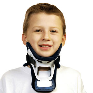 Miami cervical collar