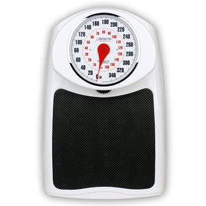 mechanical patient weighing scale