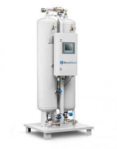 onsite oxygen generator