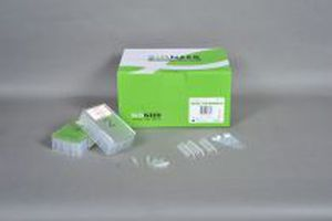 solution reagent kit