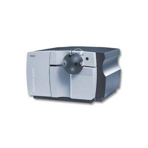 QIT spectrometer