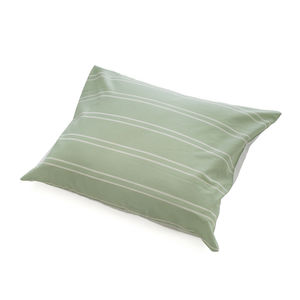 cushion protective cover