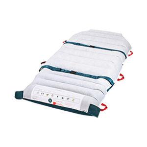 transfer mattress