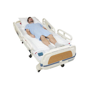 medical mattress protective cover