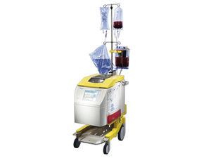 intraoperative autotransfusion system