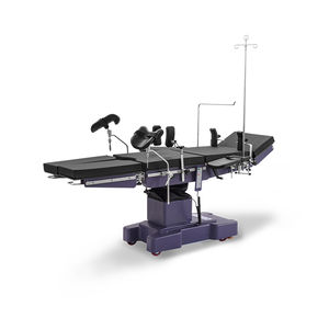 endoscopy operating table