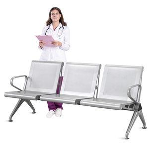 waiting room beam chair