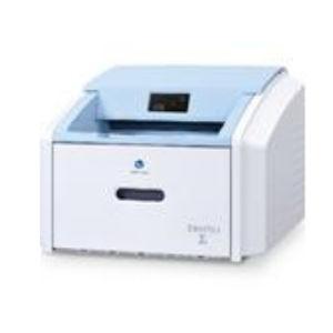 X-ray film printer