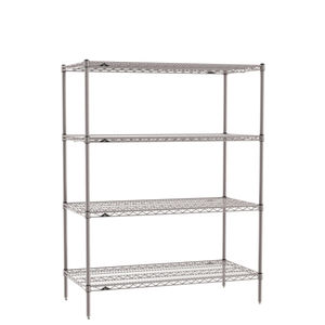 Container Storage Shelving Unit All Medical Device Manufacturers Videos
