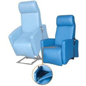lift chair / electric