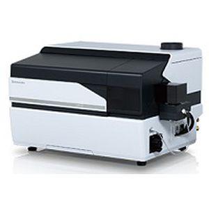 ICP-MS spectrometer