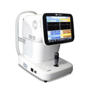 optical biometer