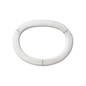 mitral annuloplasty ring