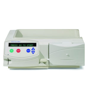 homecare peritoneal dialysis machine