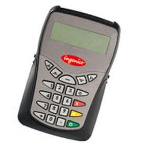 mobile insurance card reader