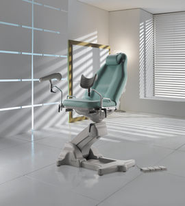 minor surgery examination chair