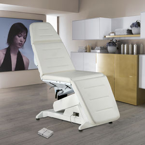 gynecological examination table / minor surgery / beauty care / dermatology