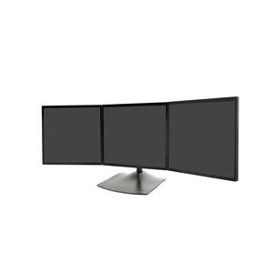 desk monitor mount