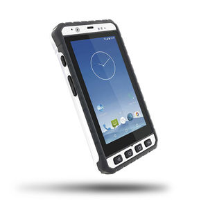 medical smartphone