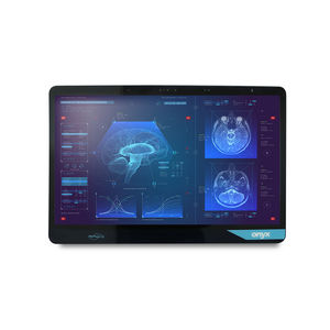 Intel® Core i7 medical PC