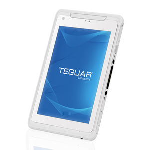 quad-core medical tablet PC