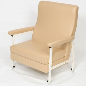 height-adjustable lift chair
