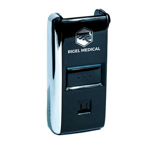 medical device barcode scanner