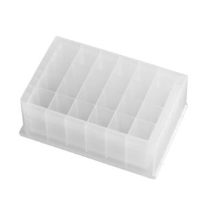 sample storage microplate / 24-well