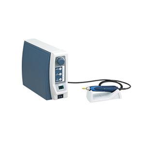 dental laboratory turbine control unit