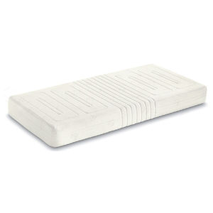 hospital bed mattress / latex