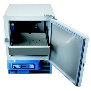 blood plasma freezer