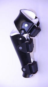 canine veterinary orthosis